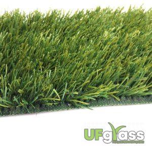 Искусственная трава для мини футбола UF Grass Spine 40 мм