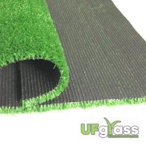 Ландшафтная искусственная трава UF Grass Premium 12
