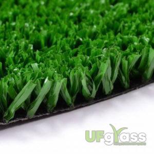 Ландшафтная искусственная трава 20 мм UF Grass Home Standart