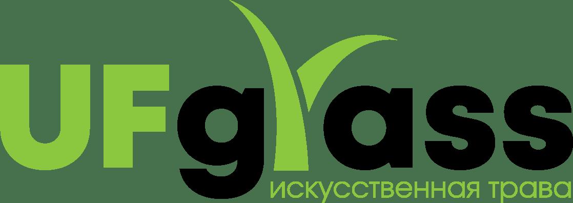 Искусственная трава от компании UF Grass в Казани