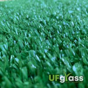 15 мм UF Grass Royal